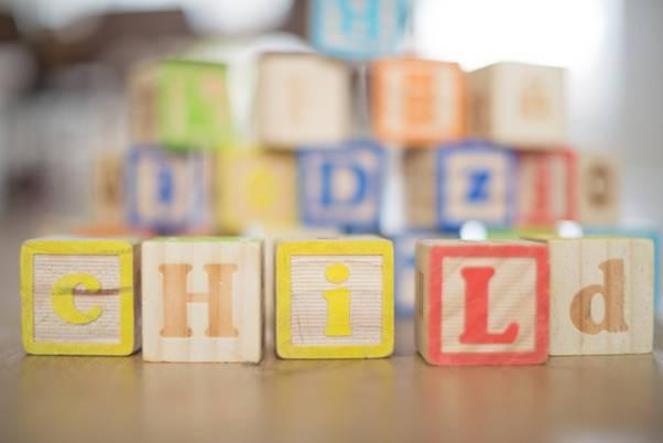 Aussie Childcare Network