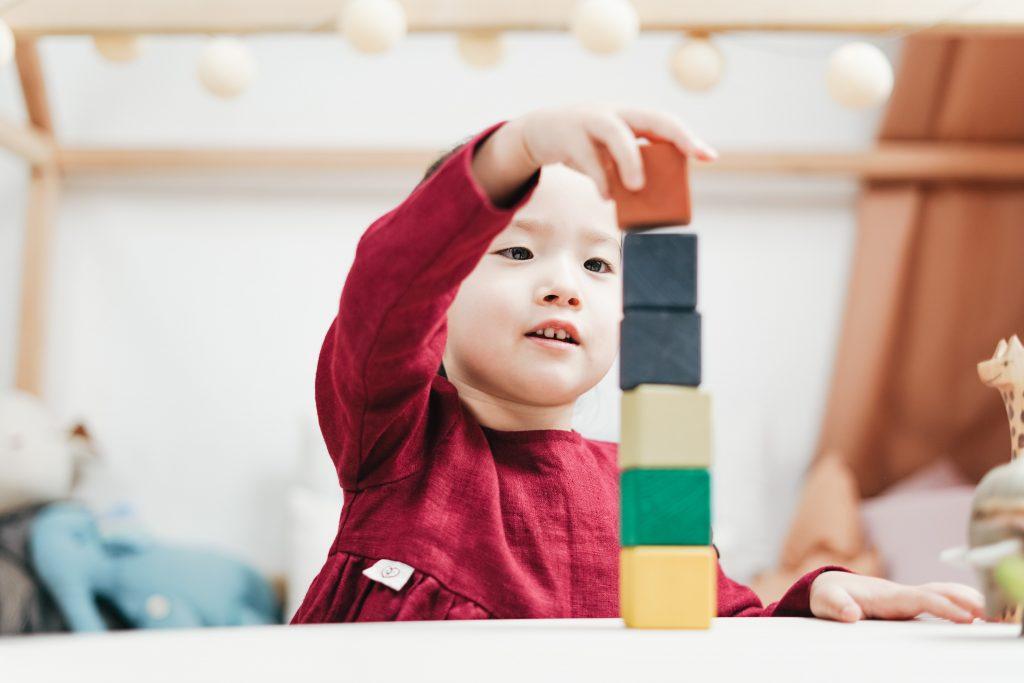 Scaffolding in education