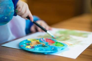 Long Day Care, Preschool